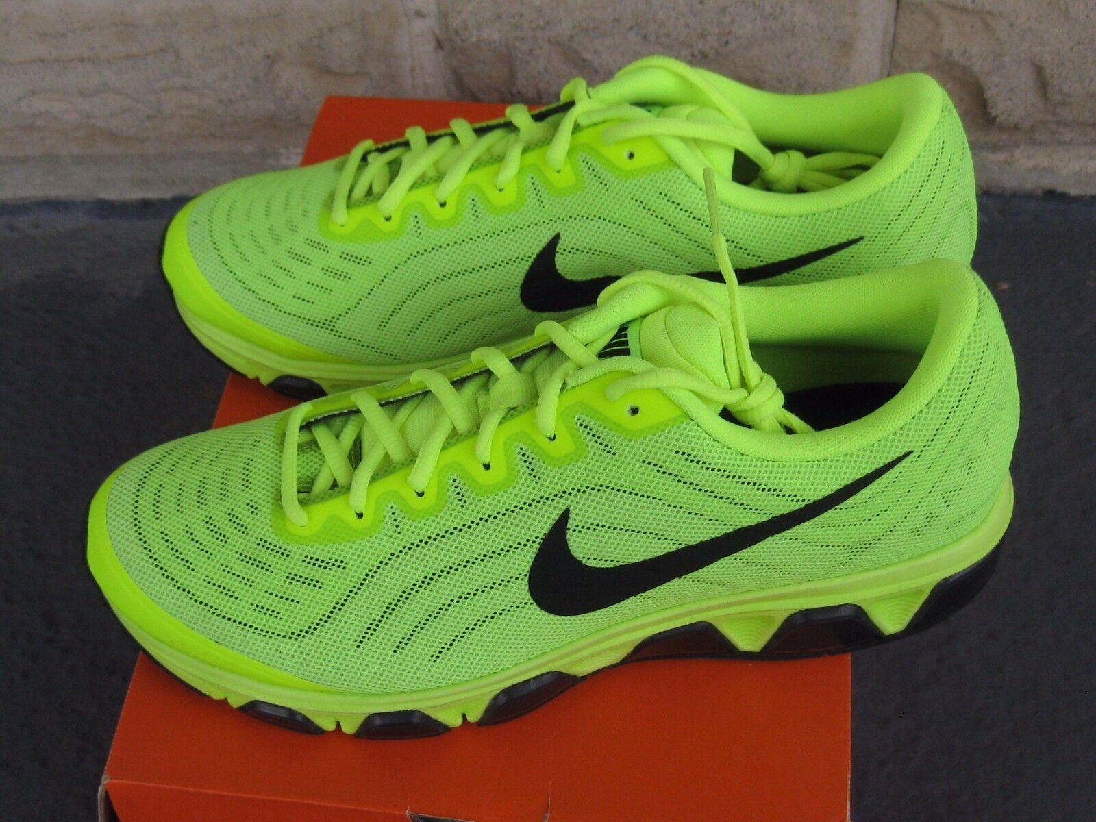 Nike air max spinta 6 heron 621225 700 gr 44 10 neu!!