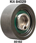 Engine Timing Belt Component Kit-GA Dayco 84029