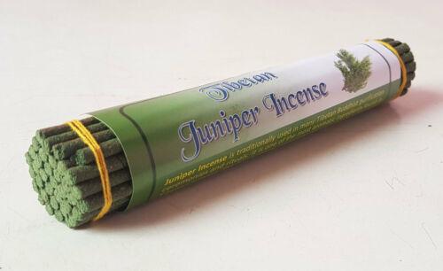 Tibetan Juniper Traditional Incense Stick