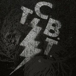 Black-Tusk-Tcbt-CD