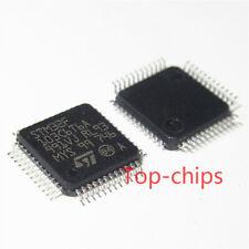 5PCS X STM32F103C6T6A 32BIT MCU ARM 72MHz LQFP-48