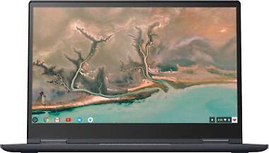 Lenovo Yoga C630 15.6