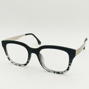 Ultralight-Square-Women-Men-TR90-Eyeglasses-Full-rim-Glasses-Frames-spot-Eyewear