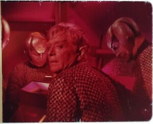 Star-Trek-TOS-35mm-Film-Clip-Slide-Balance-of-Terror-Romulan-Centurian-1-14-10