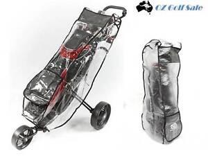 Image Is Loading 1 Walkerden Golf Super Soft Premium Quality Plastic