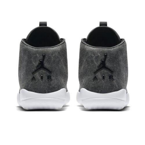 Antracite Mod Eclipse 006 Chukka 881453 Nike Jordan nXvwxXF