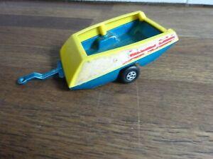 Matchbox-superkings-K-3-Tractor-Trailer-1973