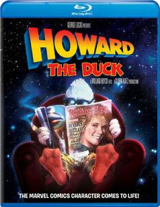 Howard-the-Duck-BLU-RAY-NEW