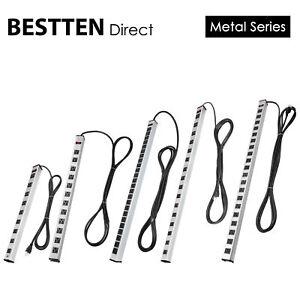 BESTTEN-Multi-Outlet-Heavy-Duty-Metal-Power-Strip-with-Long-Cord-Silver-ETL