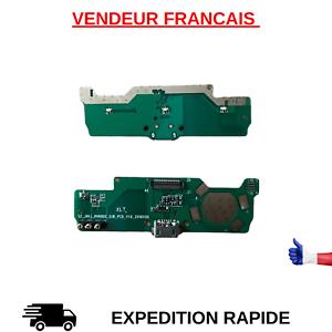 CARTE CONNECTEUR DE CHARGE USB POUR BLACKVIEW BV6000 BV6000S