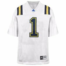 12c257958fd item 4 NCAA Official Adidas Home Away Alt Football Jersey Collection Youth  Size (S-XL) -NCAA Official Adidas Home Away Alt Football Jersey Collection  Youth ...