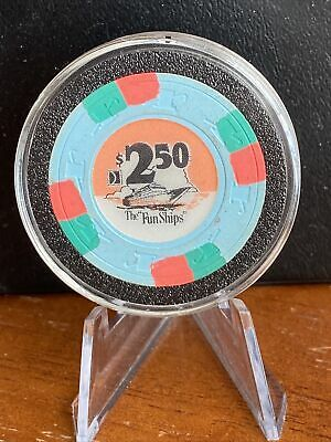 carnival cruises betting chips