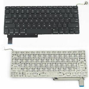Original-US-Keyboard-For-Apple-Macbook-Pro-15-034-Unibody-A1286-2009-2010-2011-2012