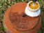 REVOLVER-DRILL-BRUSH-TWELVE-PACK-POWER-SCRUB-HOME-amp-BOAT-TILE-amp-TUB-SAVE-BIG thumbnail 8