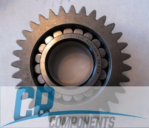 CT315 CT333D Drive Motor Gearbox Rebuild Kit CT323D John Deere CT322 CT332