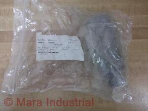 "Part 139648-1 Pin RM2-200SE 5 3/8"" X 2"""