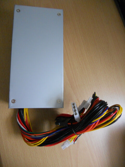 CY30-7 NEW 300W Power Supply HP Pavilion Slimline s3500f  s3521 Replace