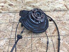 ABS radsensor de revoluciones sensor sensor sensor NK 291025