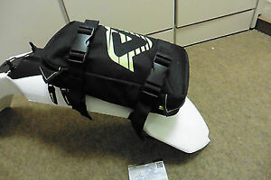 Image Is Loading Acerbis Front Fender Tool Bag Ideal For Use