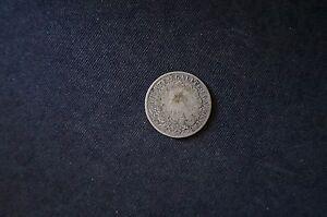 monnaie-francaise