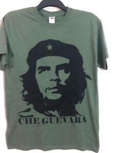 Che-Guevara-Silhouette-T-Shirt-Kuba-Revolution