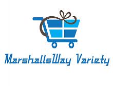 marshallswayvariety