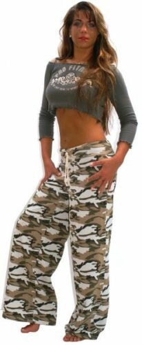 Pro Fitness Carmen Stretch Shirt Bauchfrei Gelb 40 L
