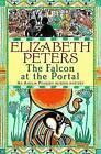 The Falcon at the Portal by Elizabeth Peters (Paperback, 2007)