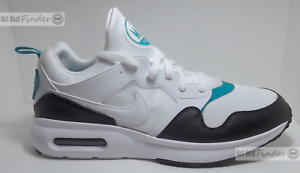 Comfortable and good-looking 2018 NEW NIKE AIR MAX PRIME = SIZE 13 = MEN'S  RUNNING SHOES SNEAKERS 876068-103