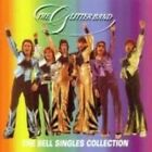 Bell Singles Collection The Glitter Band 5013929040120