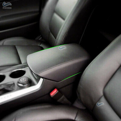 Fuel Injector-Bosch WD EXPRESS Reman fits 77-83 Mercedes 240D 2.4L-L4
