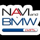 naviandbmwparts