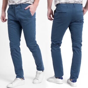Jack-amp-Jones-Chinos-Fabric-Trousers-Slim-Regular-Fit-Jjicody-Jjgraham-12117421