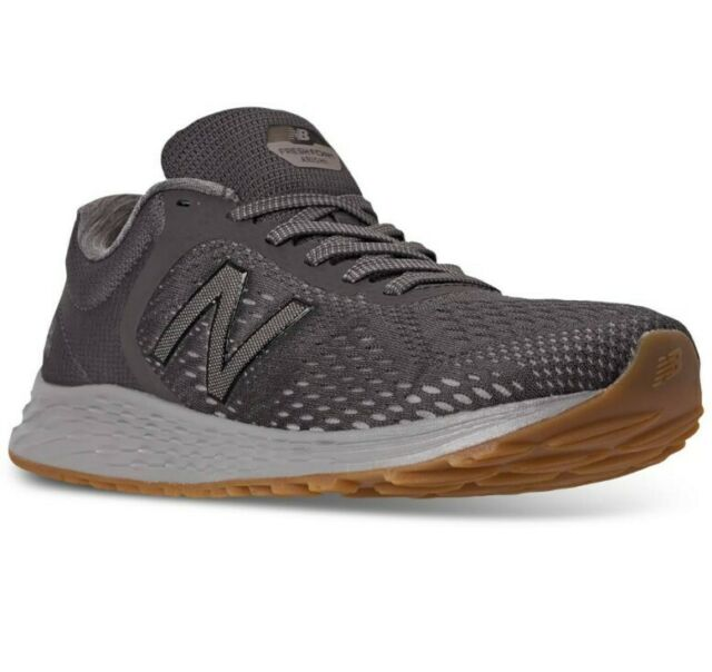 2E MARISLB2 New Balance Arishi Fresh Foam Men/'s Running Shoes Sneakers Casual