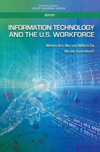 Information-Technology-And-The-U-S-BOOK-NUEVO