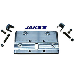 Club-Car-Golf-Cart-Wheelbase-Extension-Kit-for-DS-Gas-amp-Electric