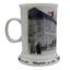 Trondheim-Norway-Coffee-Mug-Stiftsgarden-by-Leif-Otto-Furseth-Trondhjemskruset thumbnail 4