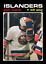 RETRO-1970s-NHL-WHA-High-Grade-Custom-Made-Hockey-Cards-U-PICK-Series-2-THICK thumbnail 2