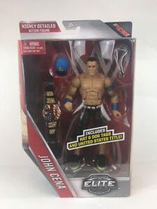John-Cena-WWE-Elite-40-Mattel-Toy-Wrestling-Action-Figure