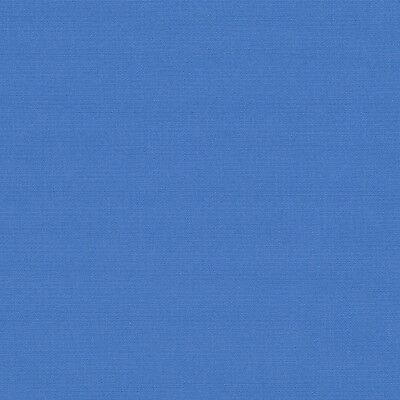 "Marine Fabric Awning Sunbrella® Capri 60/"" 6075-0000"
