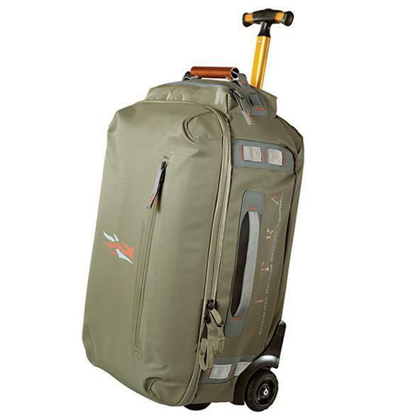Sitka Rambler Travel Piece 40027