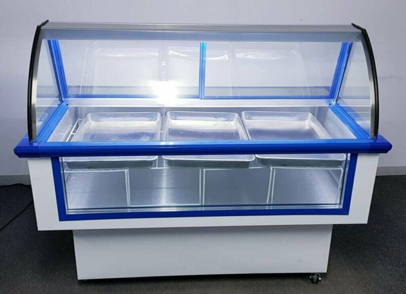 SMALL BUTCHERY COMBO IDEAL FOR TO START YOUR BUSINESS