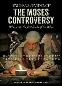 Patterns-of-Evidence-The-Moses-Controversy-DVD