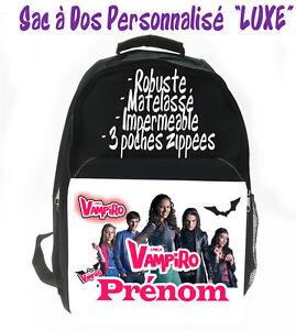 Sac-a-Dos-LUXE-CHICA-VAMPIRO-V1-personnalise-avec-le-prenom