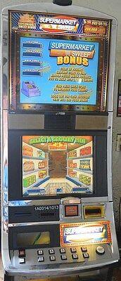 Casino mestre italy