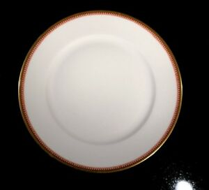 Beautiful-Rosenthal-582-Salad-Plate