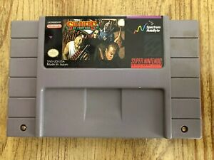 Soldiers-Of-Fortune-Snes-Super-Nintendo-Game-Only