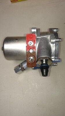 Fuel Pump Fits Mercedes 190 220 260 280 300 320 400 420 500 560 600