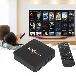 MXQ-Pro-4K-Ultra-HD-64Bit-Wifi-Android-7-1-Quad-Core-Smart-TV-Box-Media-Player