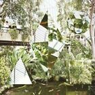 Eyes 0825646163595 by Clean Bandit CD